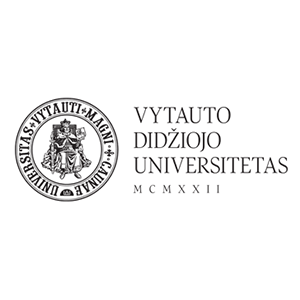 VYTAUTO-DIDZIOJO-UNIVERSITETAS