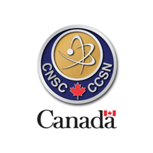CANADIAN-NUCLEAR-SAFETY-COMMISSION