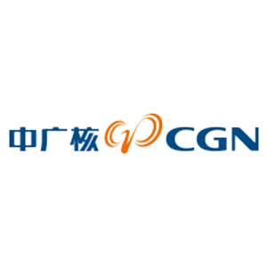 CHINA-NUCLEAR-POWER-TECHNOLOGY-RESEARCH-INSTITUTE