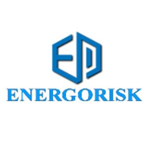 ENERGORISK