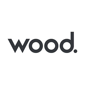 wood-logo-for-websites